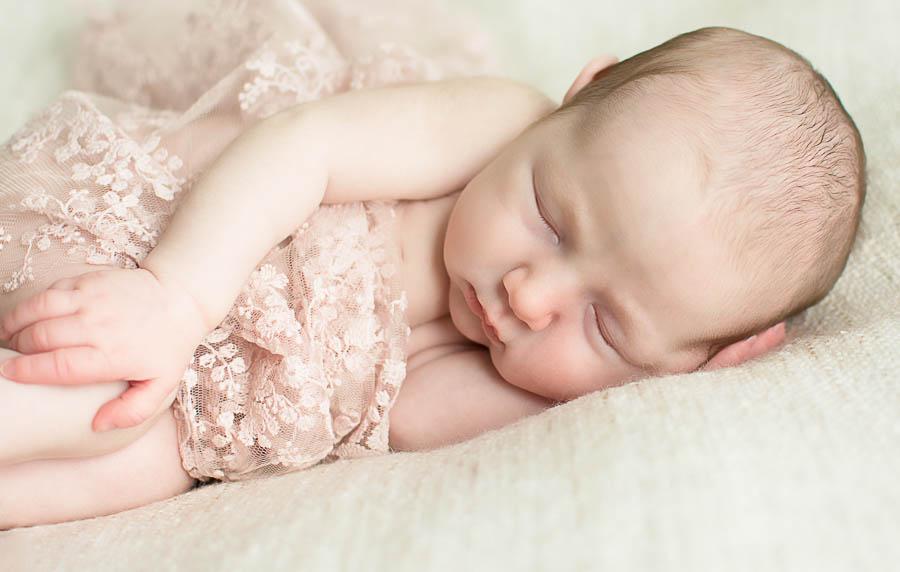 petits-minois-photographe-naissance-brest