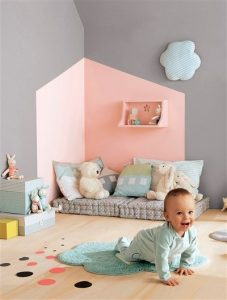 decoration-chambre-bebe