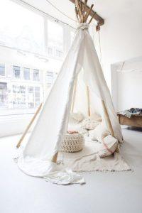 photographe-brest-inspiration-deco-chambre-bebe-14