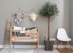 photographe-brest-inspiration-deco-chambre-bebe-2