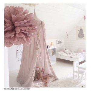 photographe-brest-inspiration-deco-chambre-bebe-22