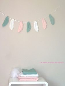 photographe-brest-inspiration-deco-chambre-bebe-30
