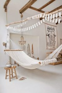 photographe-brest-inspiration-deco-chambre-bebe-35