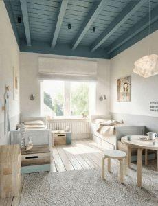 photographe-brest-inspiration-deco-chambre-bebe-37