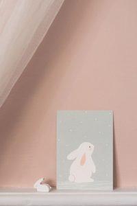 photographe-brest-inspiration-deco-chambre-bebe-38