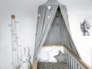 photographe-brest-inspiration-deco-chambre-bebe-41