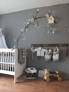 photographe-brest-inspiration-deco-chambre-bebe-43