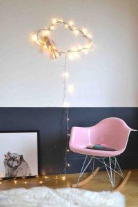 photographe-brest-inspiration-deco-chambre-bebe-46