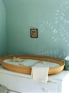 photographe-brest-inspiration-deco-chambre-bebe-47