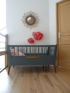 photographe-brest-inspiration-deco-chambre-bebe-5