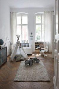 photographe-brest-inspiration-deco-chambre-bebe-50