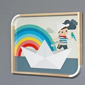 photographe-brest-inspiration-deco-chambre-bebe-54
