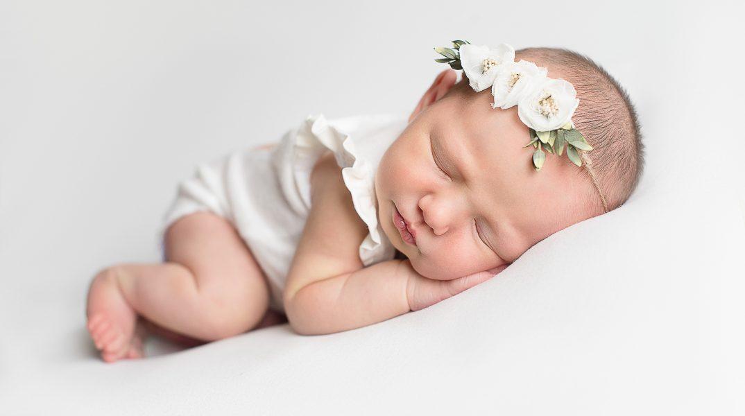 Protégé: La séance grossesse et nouveau-né