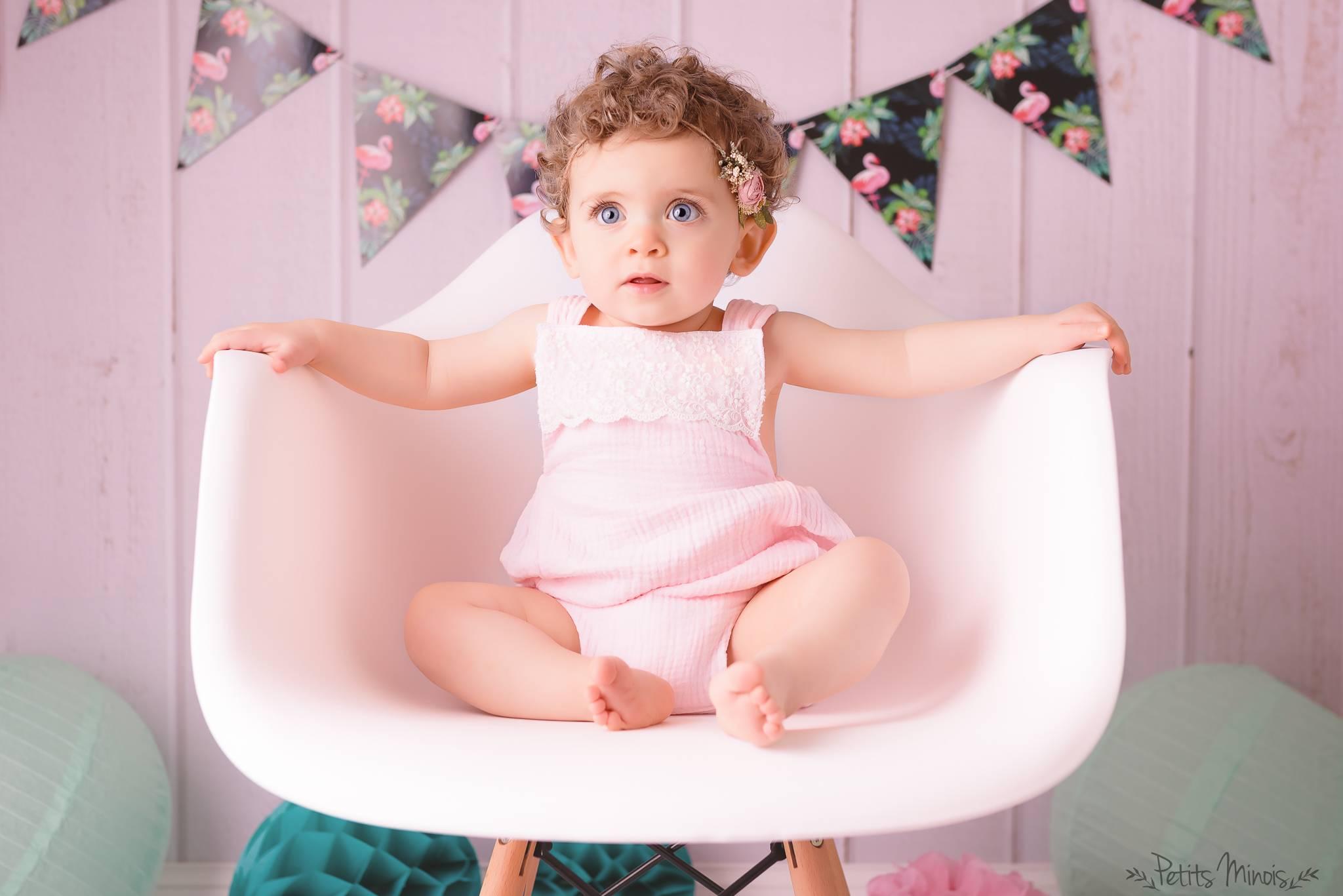séance photo bébé brest