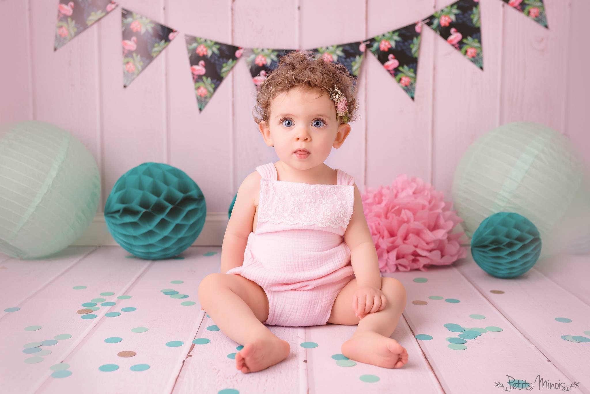 séance photo bébé brest petits minois