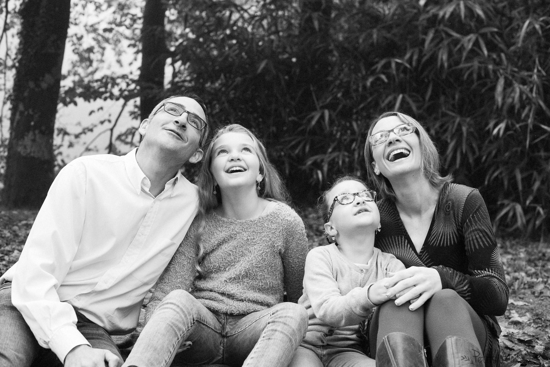 photographe famille finistère petits minois